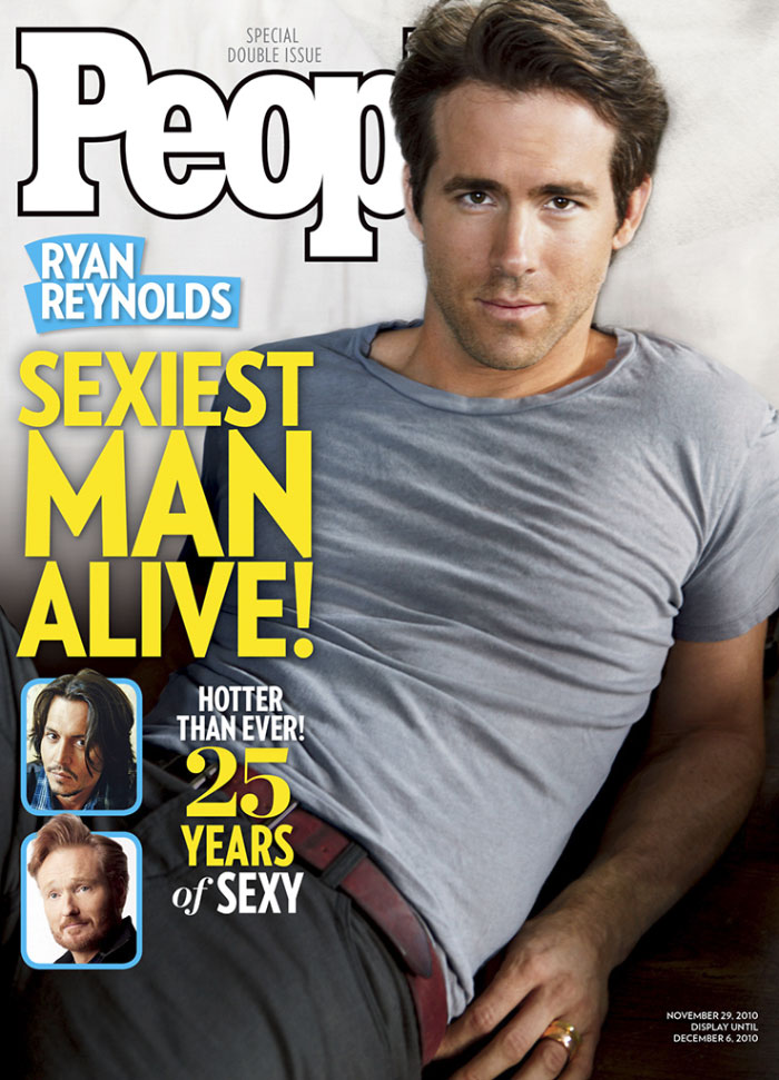 sexiest-man-alive-years-people-magazine-53-5a157bac9fe93__700