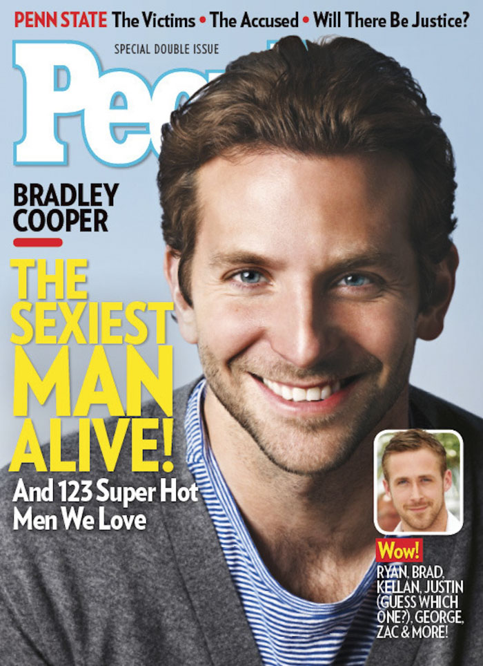 sexiest-man-alive-years-people-magazine-57-5a157bb47a5eb__700
