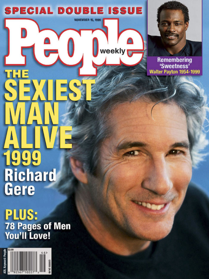 sexiest-man-alive-years-people-magazine-5a158a0b2b3d6__700