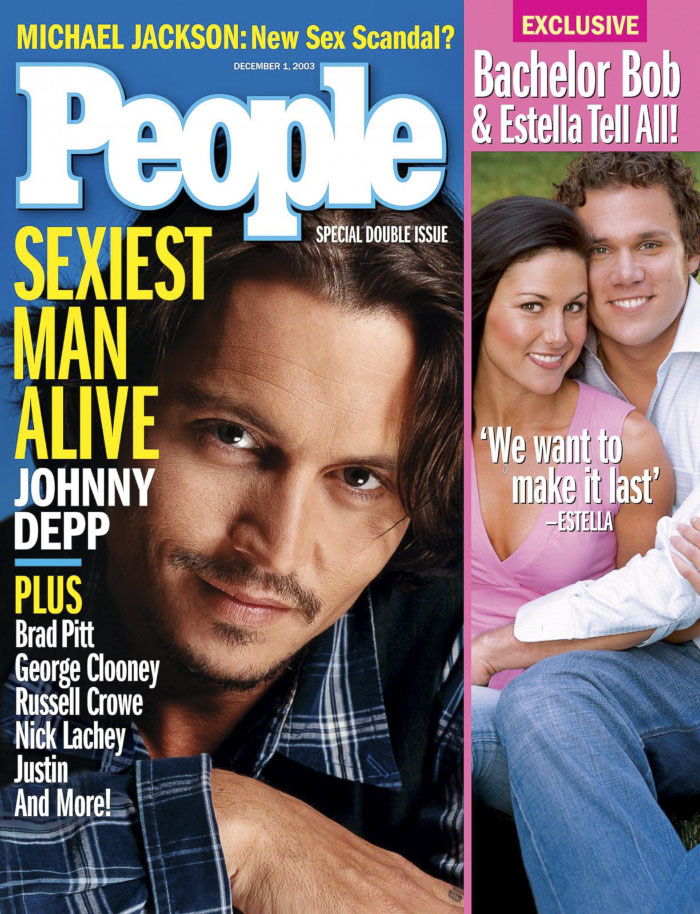 sexiest-man-alive-years-people-magazine-5a158a429eb5b__700