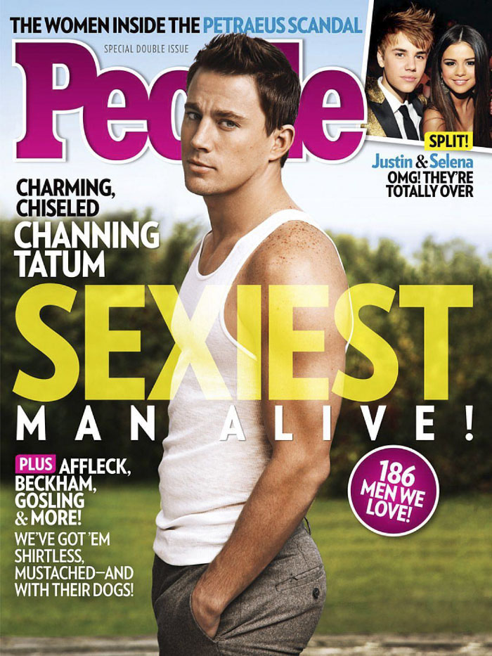 sexiest-man-alive-years-people-magazine-60-5a157bb9f3cc0__700