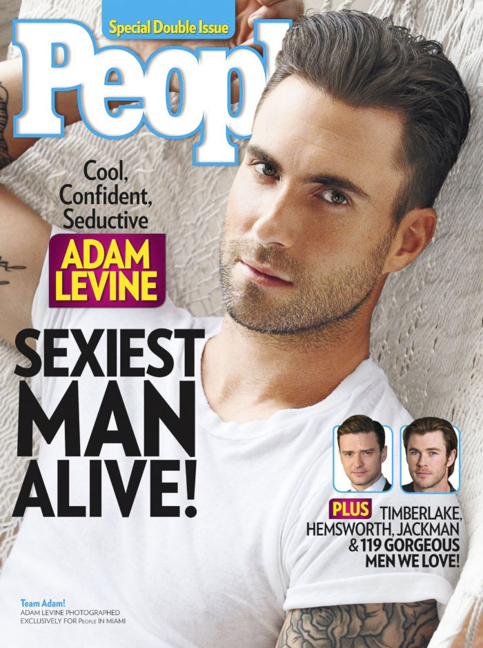 sexiest-man-alive-years-people-magazine-64-5a157bc2eeefa__700