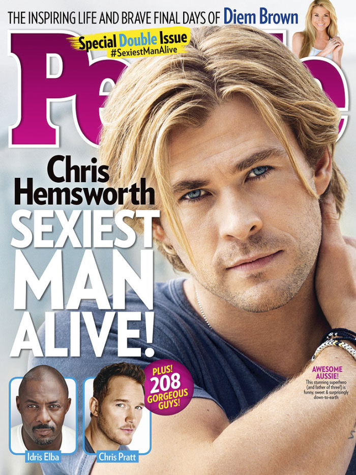 sexiest-man-alive-years-people-magazine-68-5a157bcc11300__700