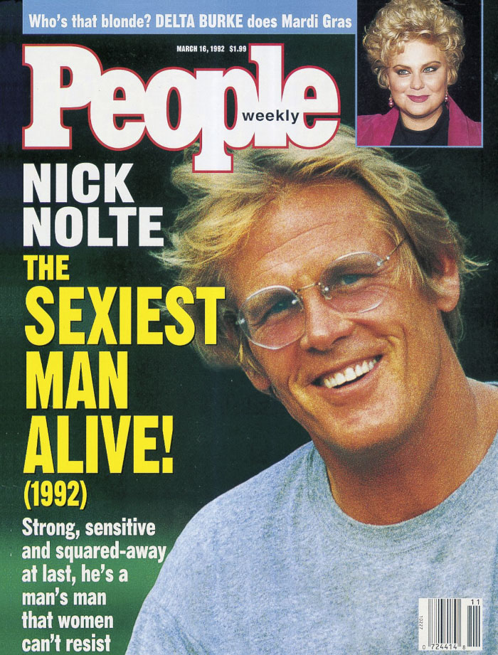 sexiest-man-alive-years-people-magazine-7-5a157b4510173__700