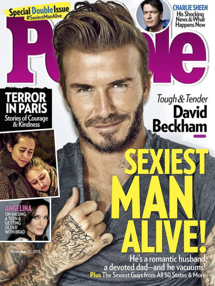sexiest-man-alive-years-people-magazine-74-5a157bd92b5e0__700
