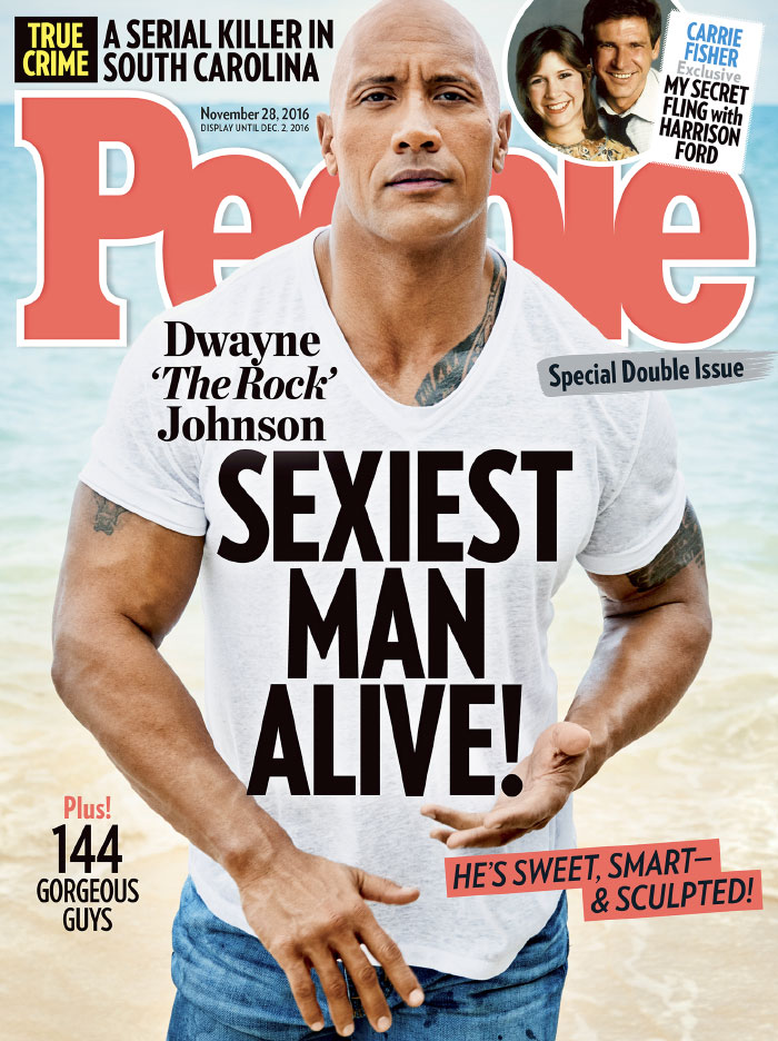 sexiest-man-alive-years-people-magazine-78-5a157be20bbf5__700