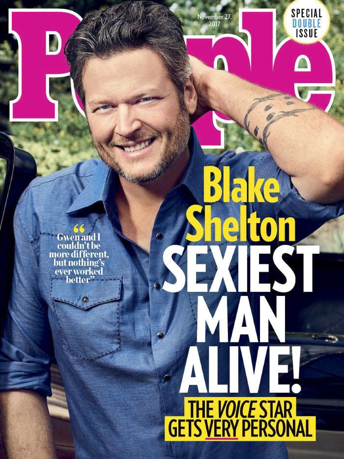 sexiest-man-alive-years-people-magazine-82-5a157bebbdced__700