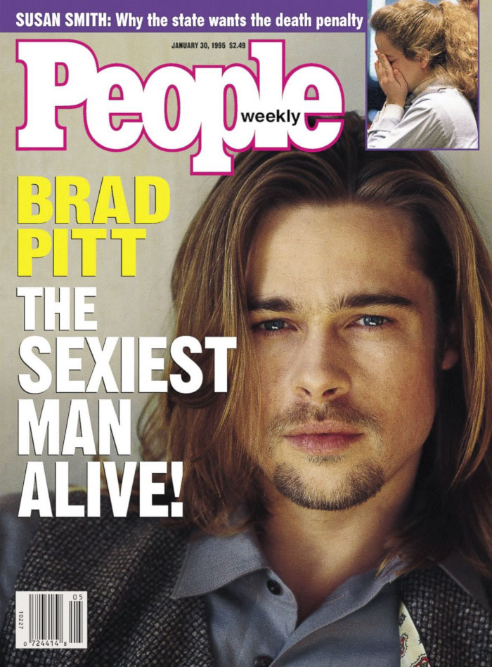 sexiest-man-alive-years-people-magazine-9-5a157b48caa04__700