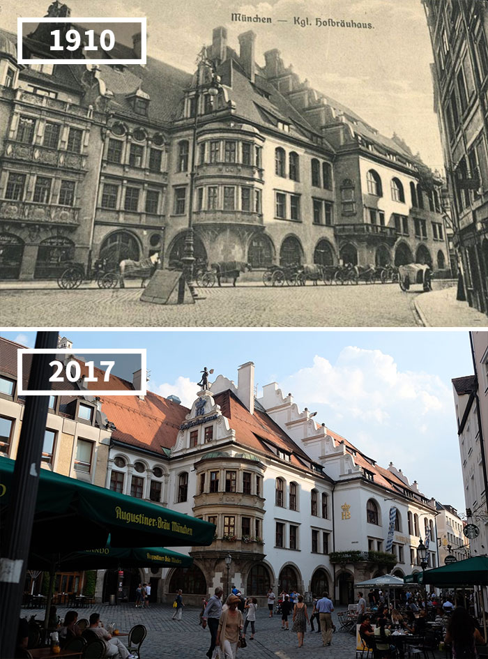 then-and-now-pictures-changing-world-rephotos-6-5a0d690839d2a__700