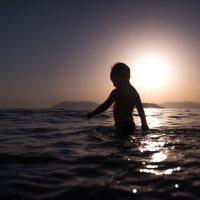 Снимки на деца не се качват във фейсбук, има си по-правилно място и то е Lifecake