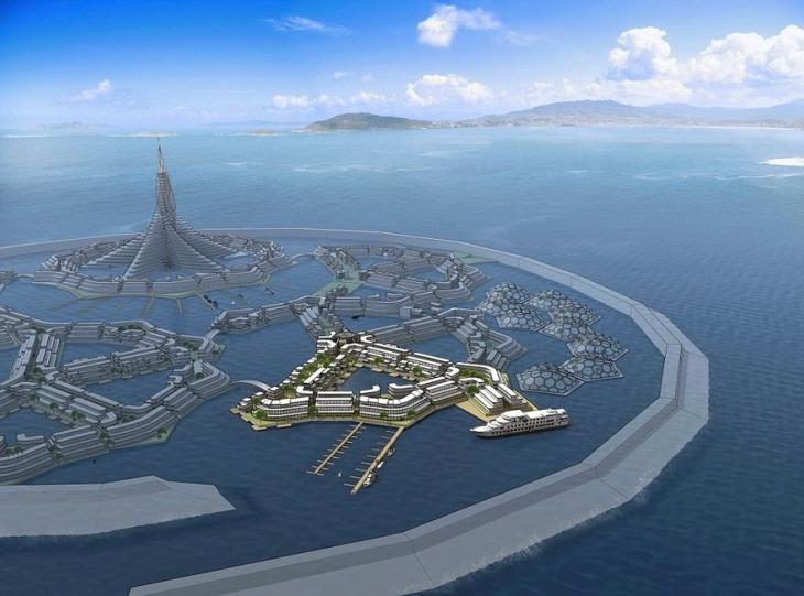 ville-flottante4
