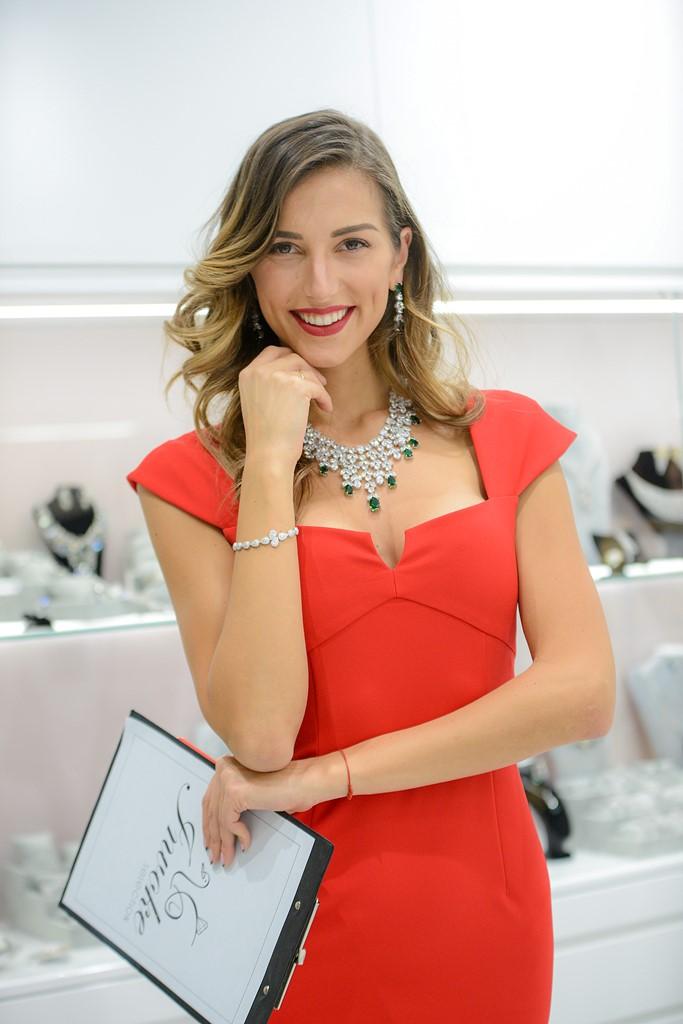 Aleksandra Petkanova2