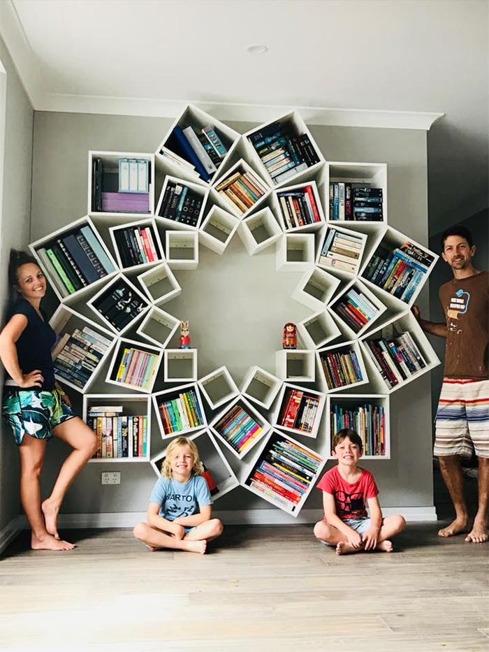 creative-bookshelf-jessica-sinclair-breen-1-5a3d148a076d6__700