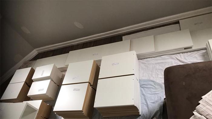 creative-bookshelf-jessica-sinclair-breen-3-5a3d148ece169__700