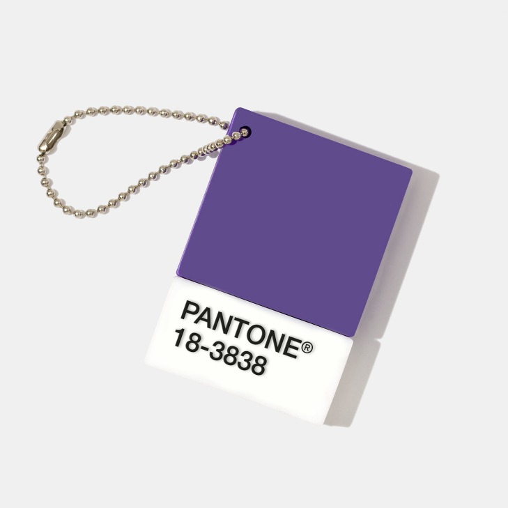 DRIVE-COY18-pantone-lifestyle-chip-drive-ultra-violet-18-3838-product-1