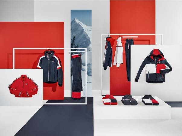 FA17_TOMMYXROSSIGNOL_CollectionOverview (1)