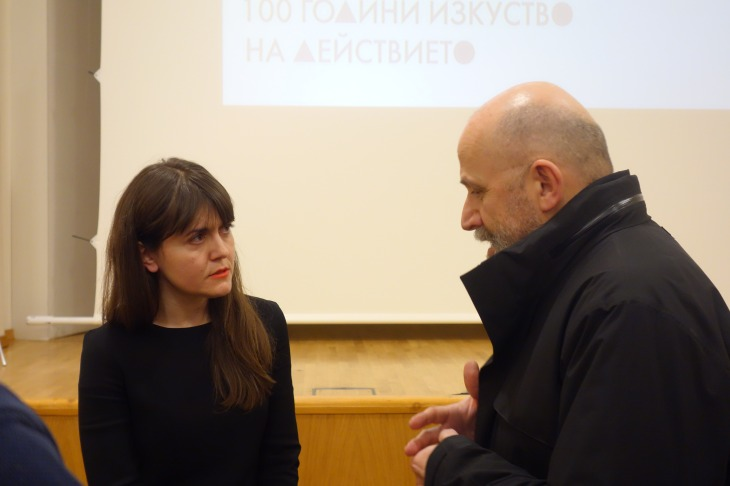 Isabella Maidment_Nedko Solakov
