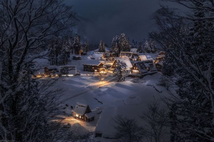 beautiful-winter-photos-naagaoshi-japan-19-5a55c949bb520__880