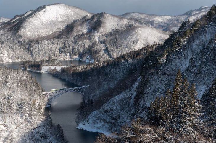beautiful-winter-photos-naagaoshi-japan-30-5a55c95eed59c__880