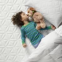 За добър сън и по-щастливи деца – прочетете им приказка