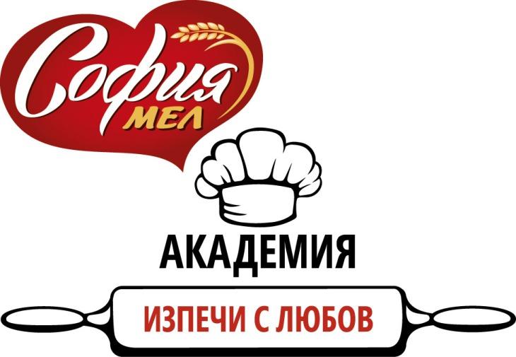 SofiaMel_Academia logo_final