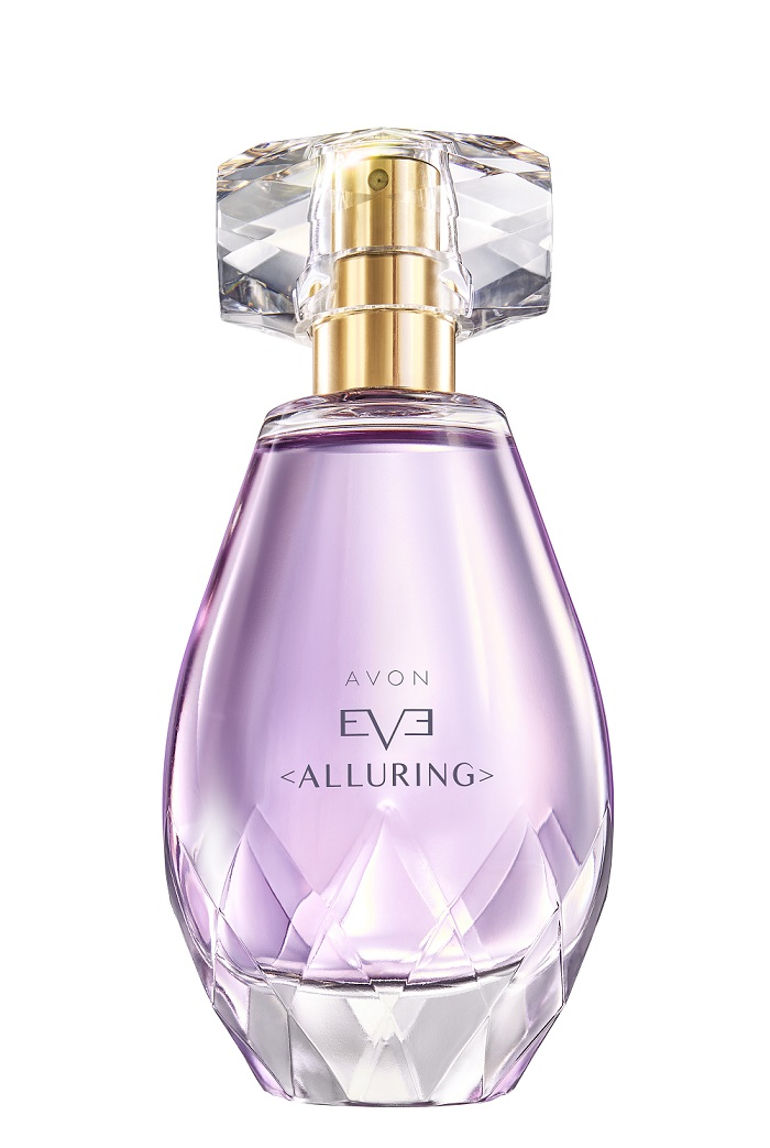 Avon_Eve_Discovery_Collection_Alluring