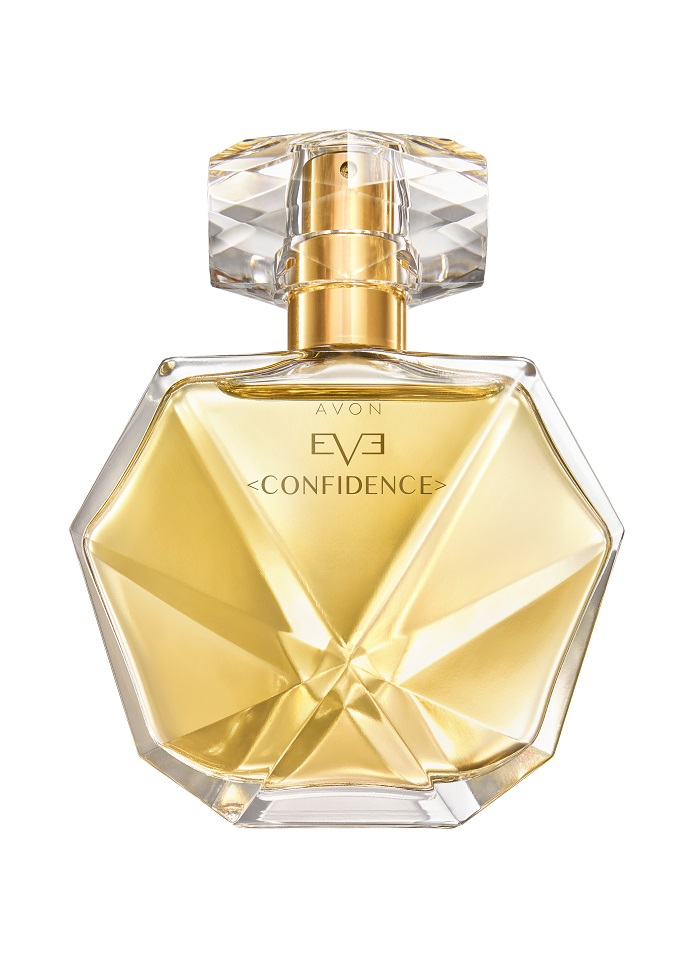 Avon_Eve_Discovery_Collection_Confidence