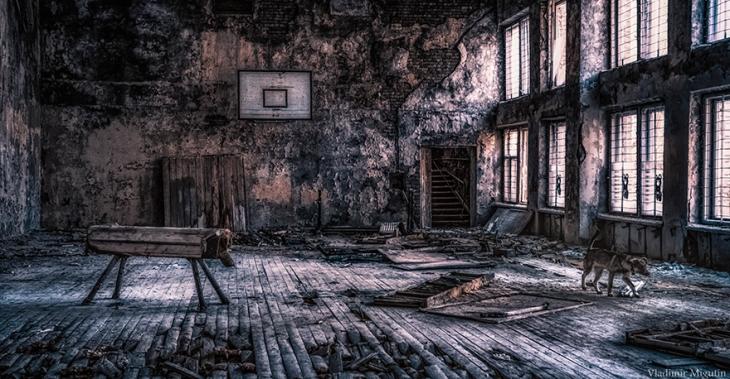 chernobyl-hpotographs-infrared-vladimir-migutin-14-5a747328961ff__880