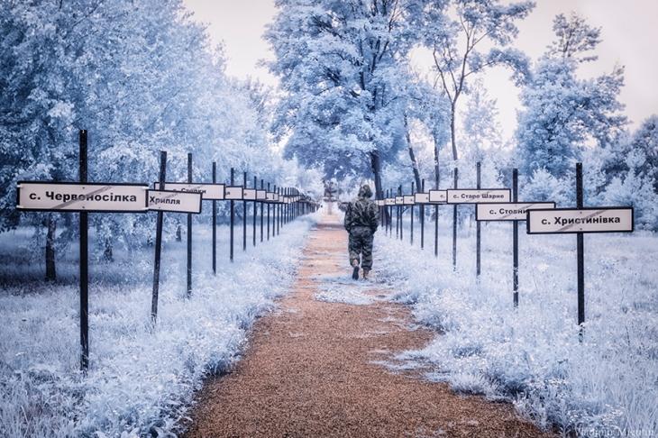 chernobyl-hpotographs-infrared-vladimir-migutin-4-5a74730b9240d__880
