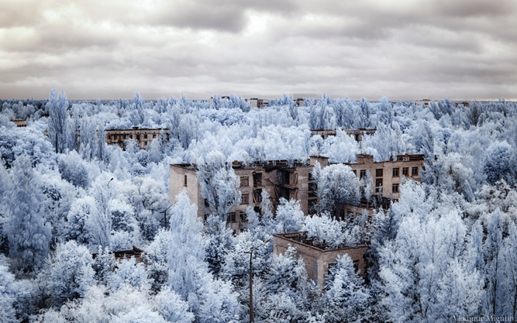 chernobyl-hpotographs-infrared-vladimir-migutin-7-5a747313a35ba__880