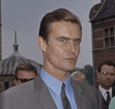 Hendrik,_prins_van_Denemarken
