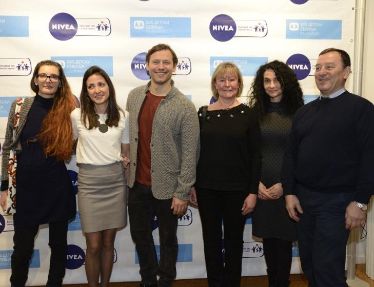 Nivea&SOS_OrlinPavlov