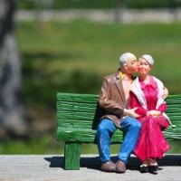 """""""Моят мъж, пенсионерът"""" – тайният дневник на една съпруга"""