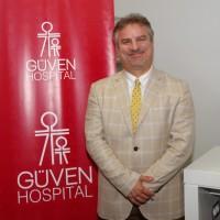 Безплатни консултации с проф. д-р Гьокхан Яджъ за хора с диабет 2 и наднормено тегло