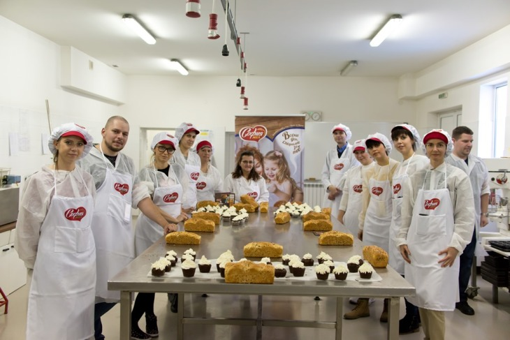 Academy Bake with Love - Plovdiv (13)