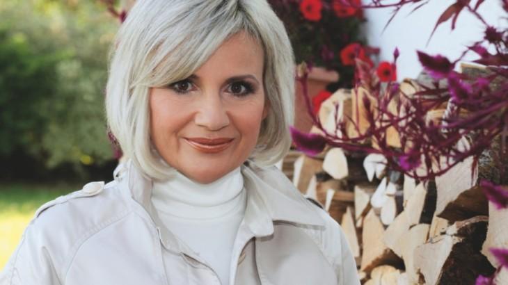Hanni Munzer