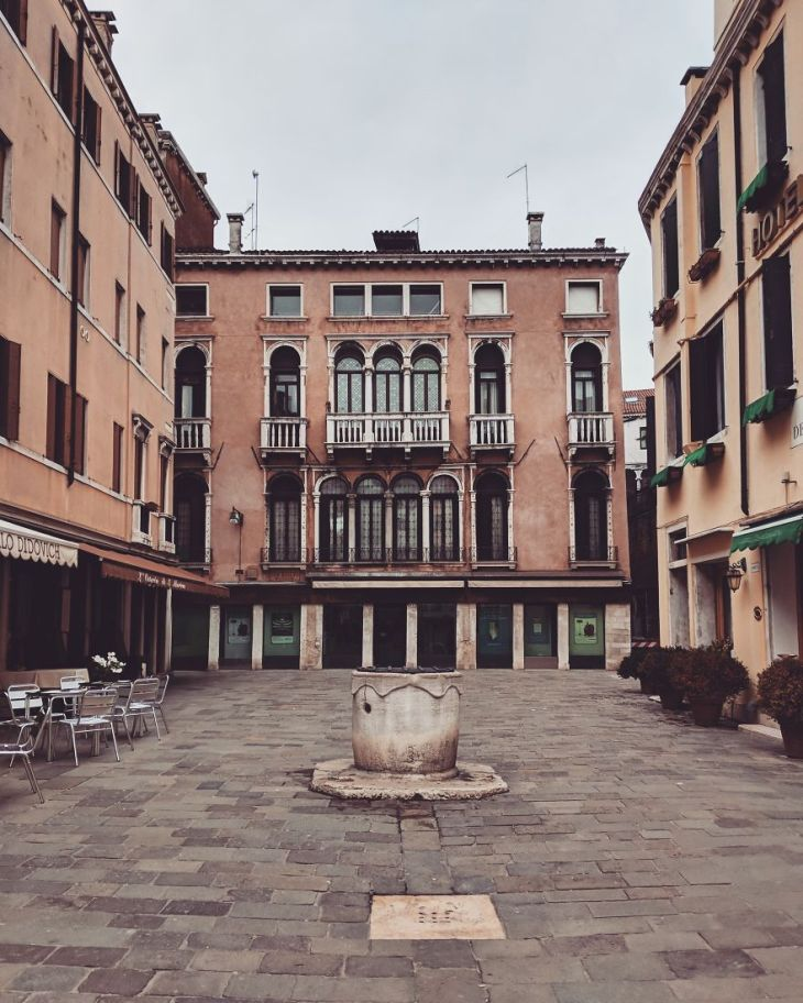I-photographed-the-unimaginable-A-completely-empty-Venice-5a9933c642b74__880