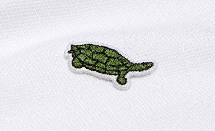 Lacoste-changes-logo-to-save-threatened-species-5a97c1e331a93__700