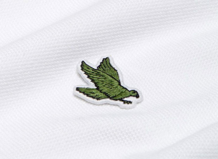 Lacoste-changes-logo-to-save-threatened-species-5a97c1eaba72a__700