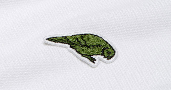 Lacoste-changes-logo-to-save-threatened-species-5a97c1eca86d7__700