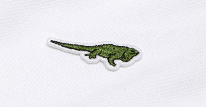 Lacoste-changes-logo-to-save-threatened-species-5a97c1f1a3b56__700
