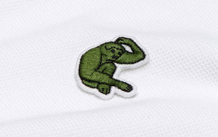 Lacoste-changes-logo-to-save-threatened-species-5a97c1f4be399__700