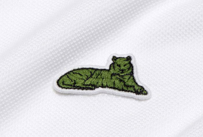 Lacoste-changes-logo-to-save-threatened-species-5a97c1f8bf086__700