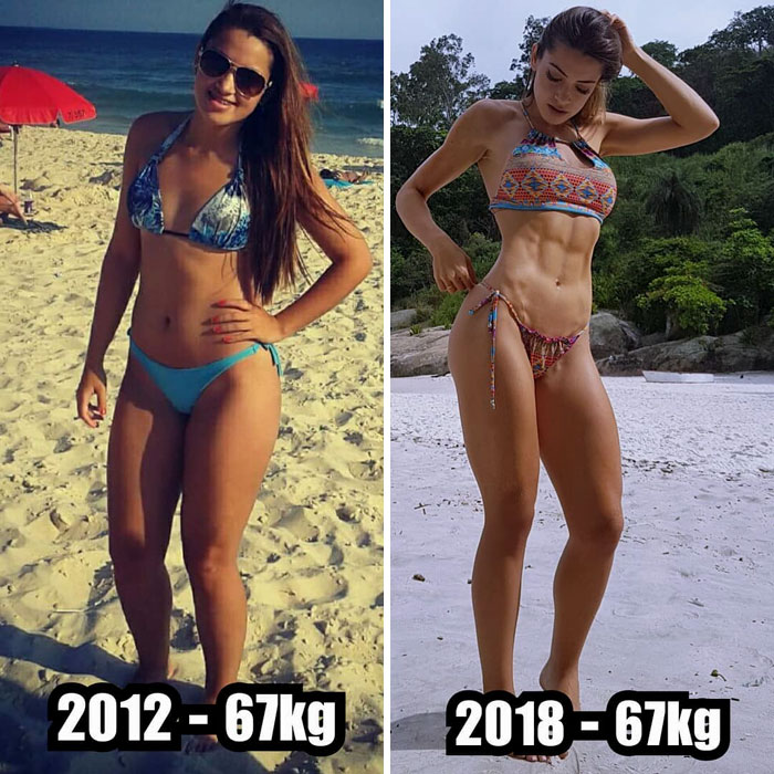 same-weight-fitness-incredible-transformations17-5aab97351870d__700