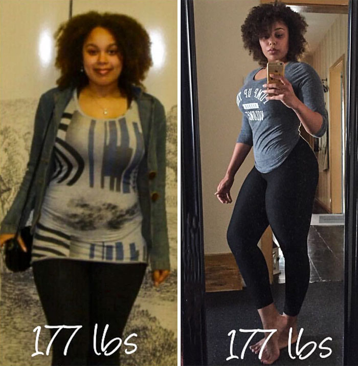 same-weight-fitness-incredible-transformations4-5aab8c797e293__700