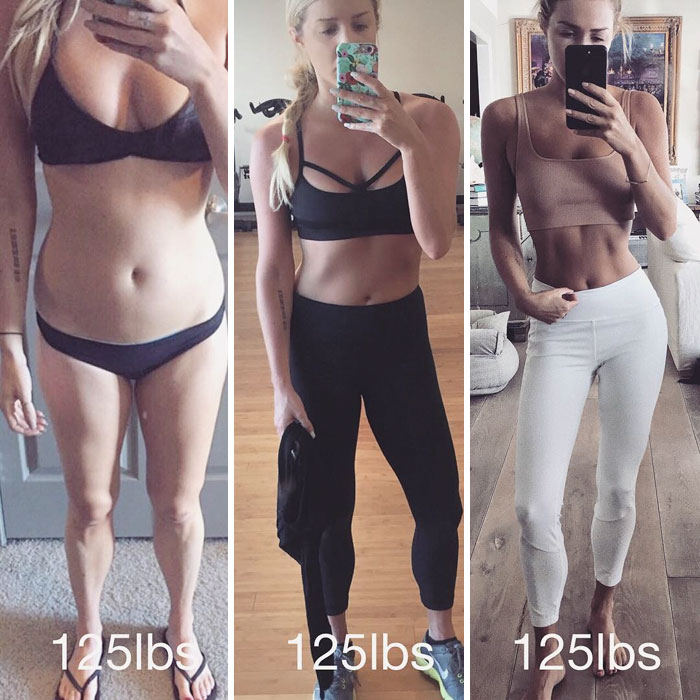 same-weight-fitness-incredible-transformations6-5aab8d42ee920__700