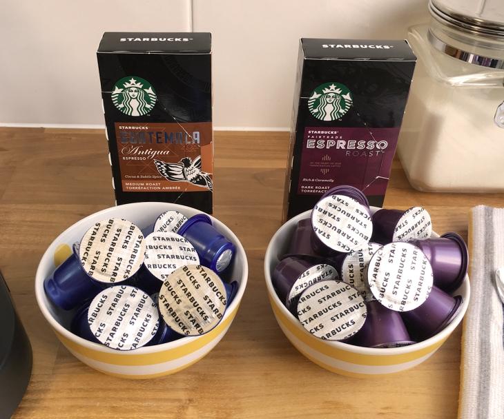 Starbucks_Capsules 2