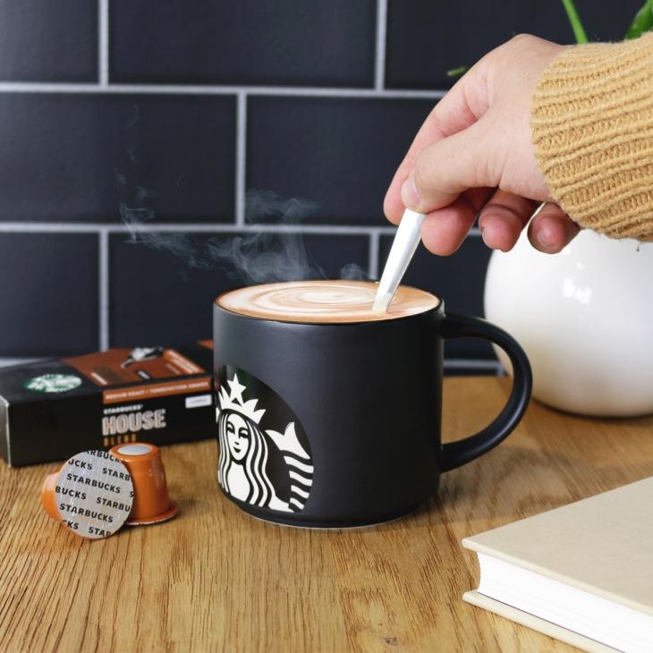 Starbucks_Capsules 3