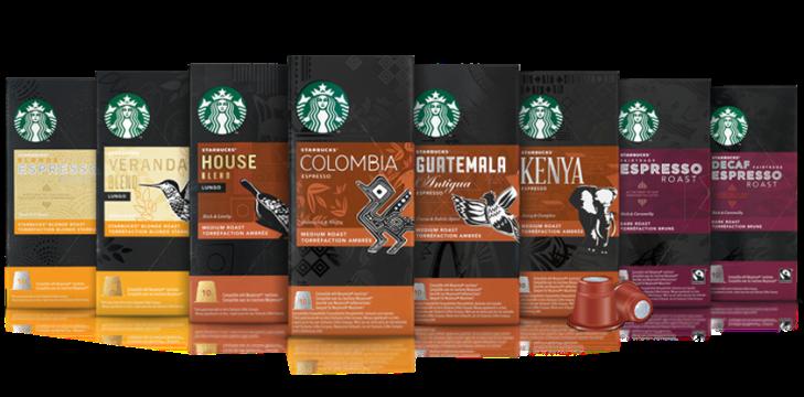 Starbucks_Capsules_1