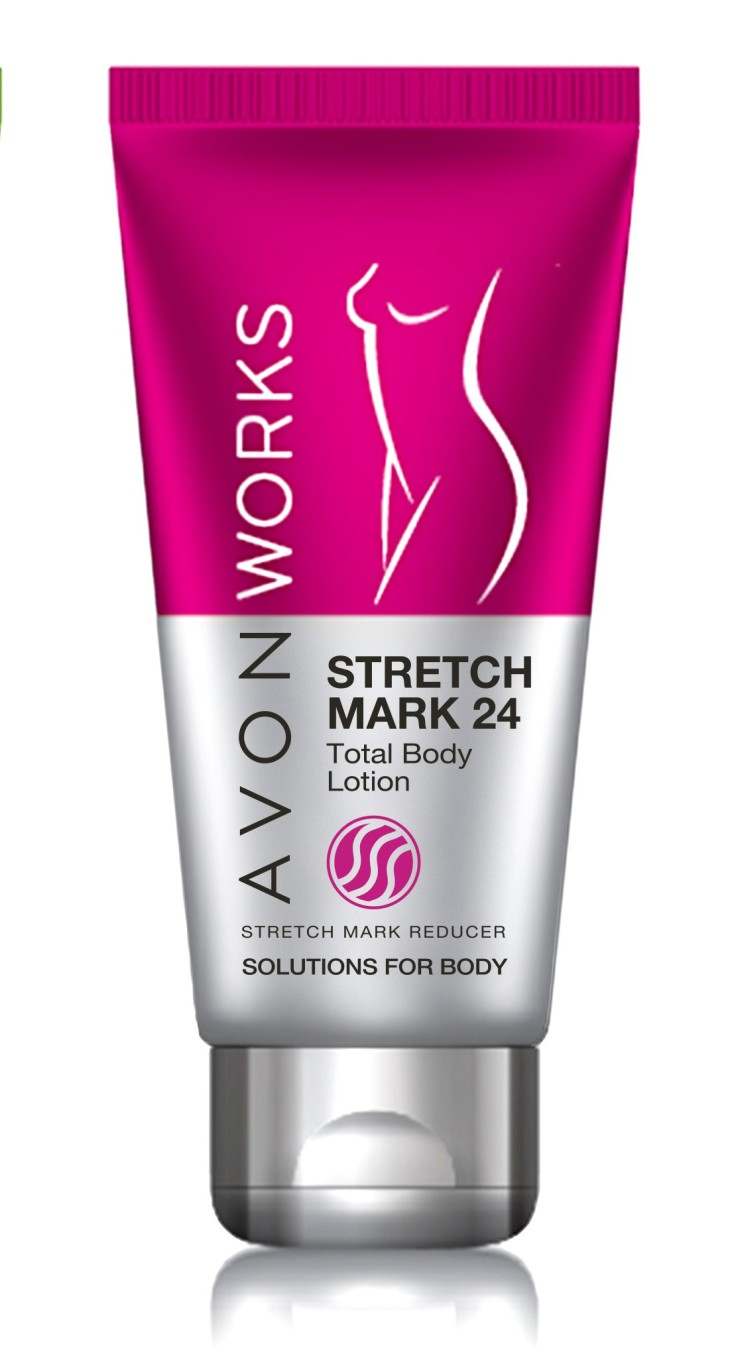 AVON_works_stretch_mark